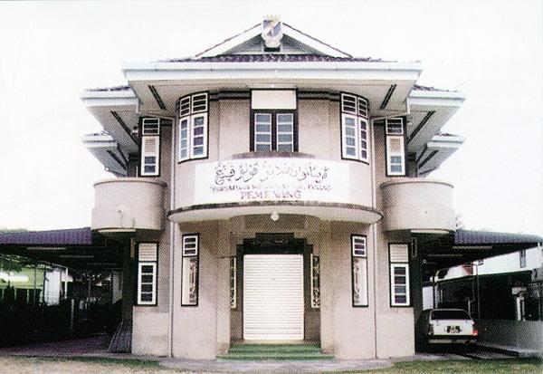 bangunan600