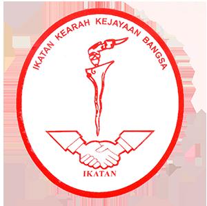 Logo IKATAN