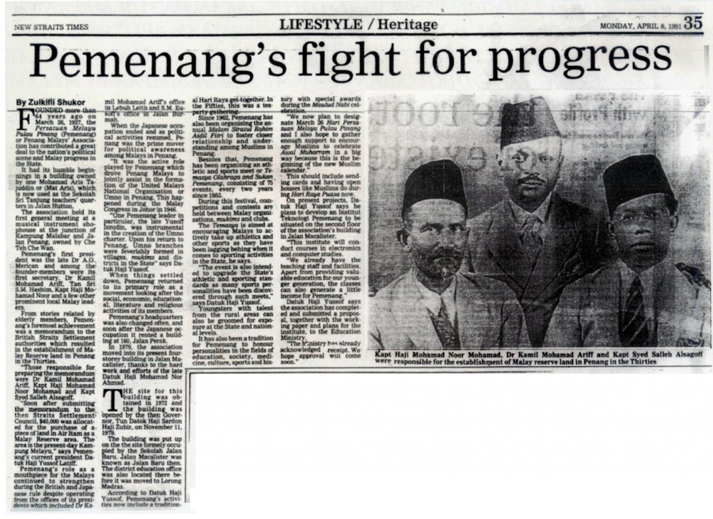 Pemenang-fight-newspaper