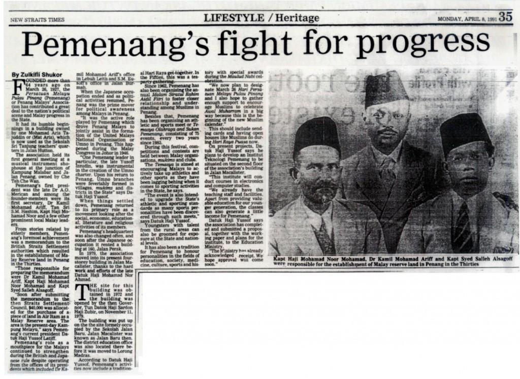 Pemenang-fight-newspaper