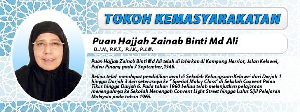 TokohKemaysaraktan013-Zainab