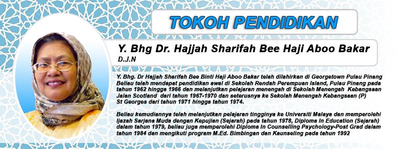 2-Dr-Sharifah