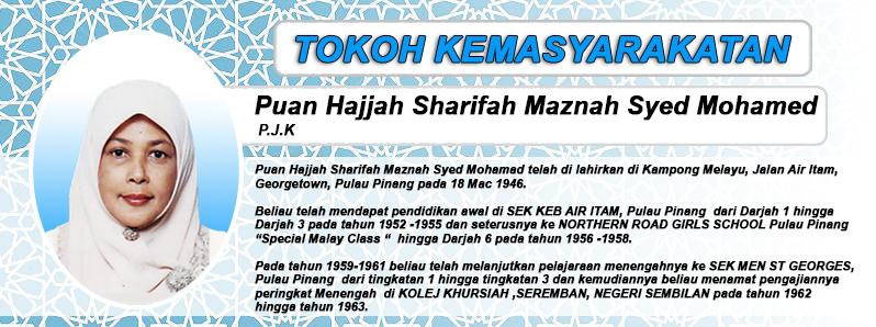 6-sharifah-maznah