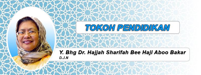 2-Dr-Sharifah-profile