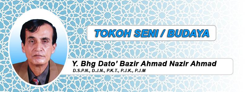 3-Dato Bazir-profile