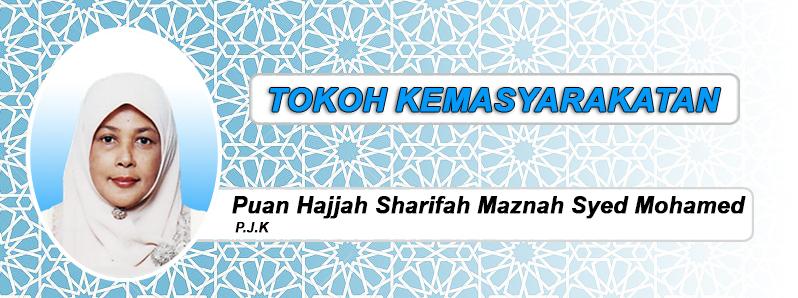 6-sharifah-maznah-profile