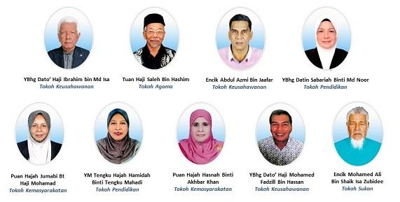 tokoh-pemenang-2015