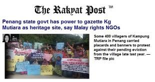 The Rakyat Post (28 Ogos 2015) -660