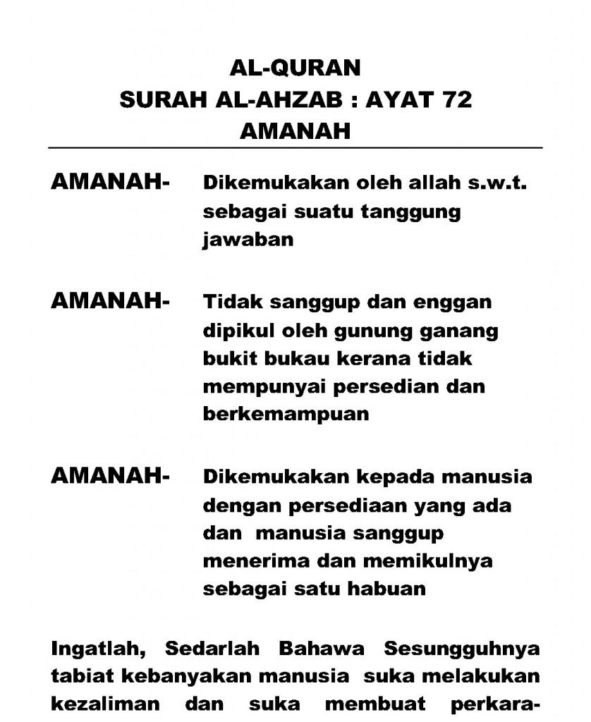 Puisi - AMANAH_Page_1