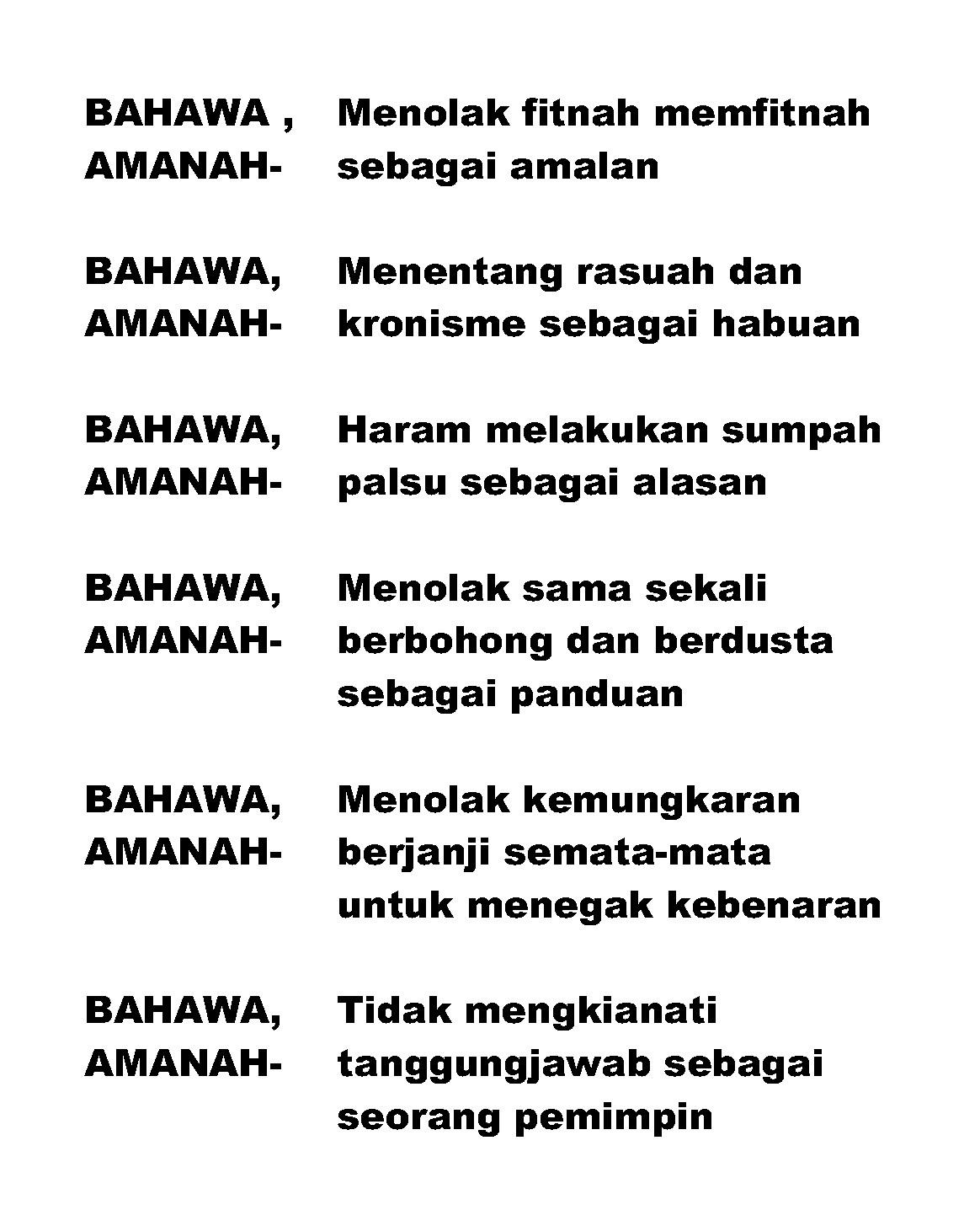 Puisi - AMANAH_Page_2
