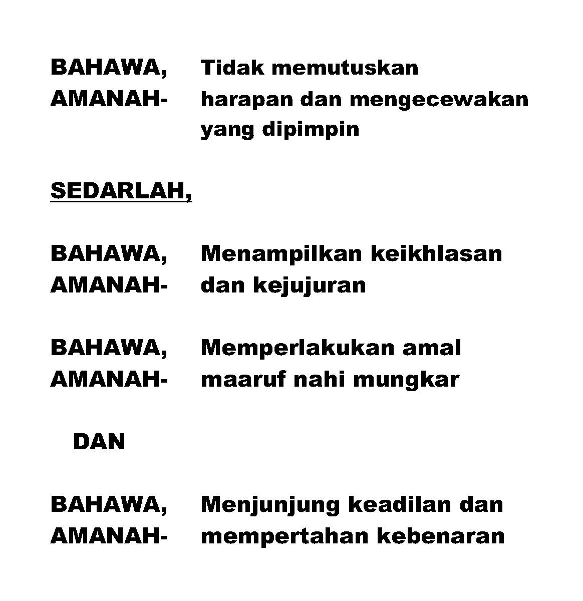 Puisi - AMANAH_Page_3