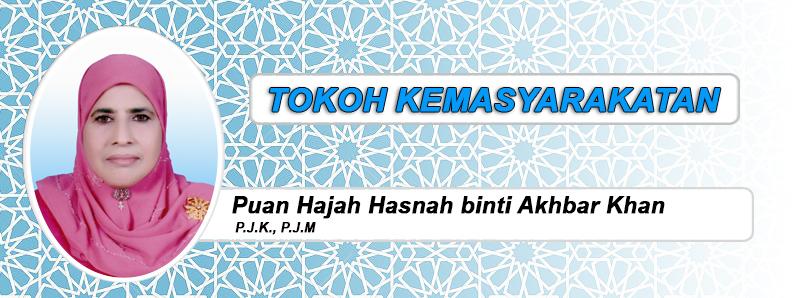 7-hajah hasnah corak profile