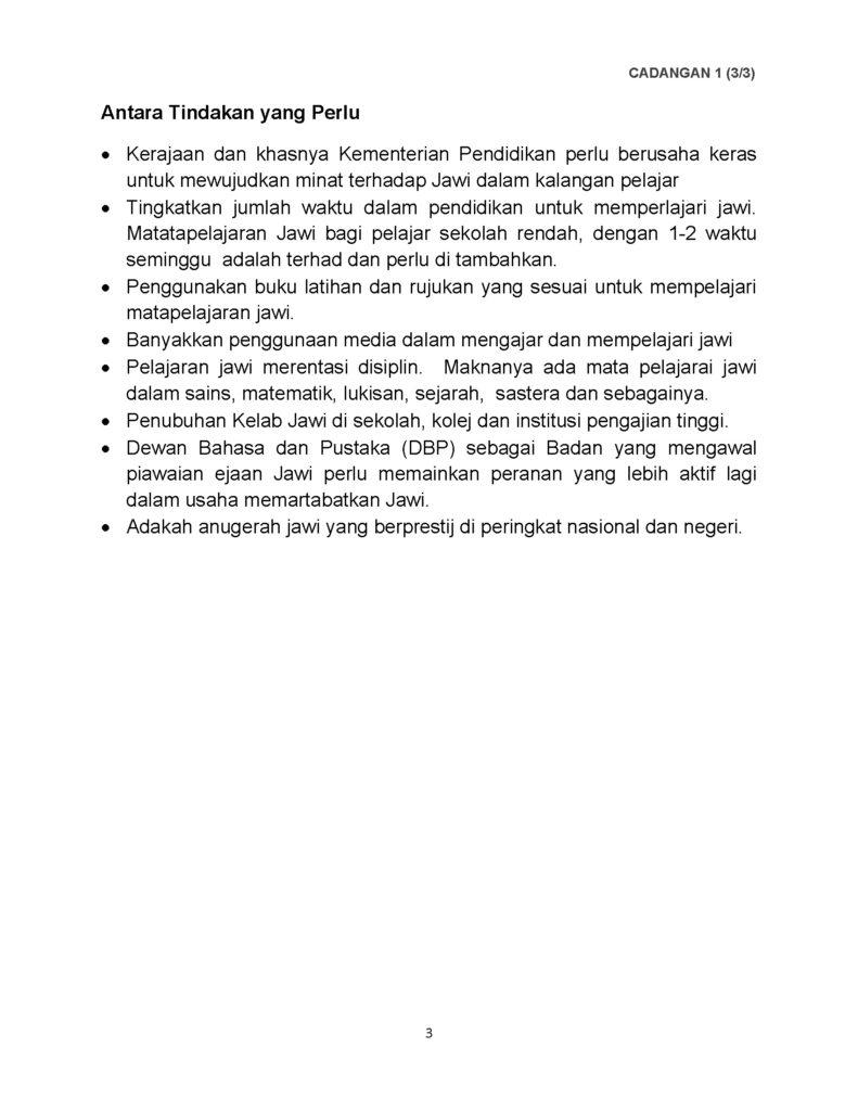 cadangan-1-matapelajaran-jawi_page_3