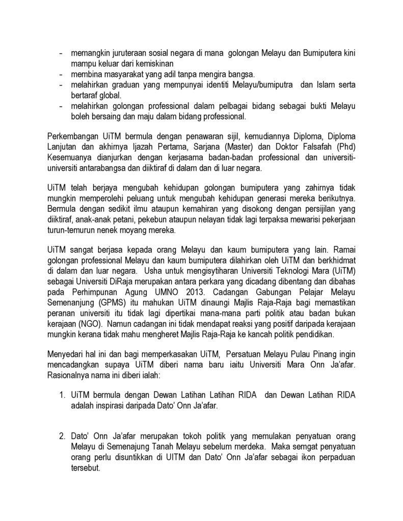 cadangan-2-uitm-dato-onn-jaafar_page_2