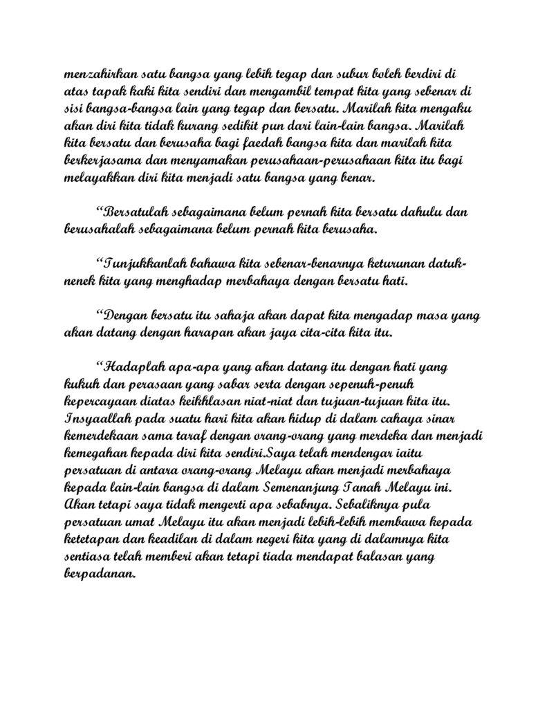 cadangan-2-uitm-dato-onn-jaafar_page_4